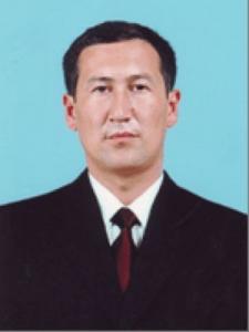 moliya-va-sotish